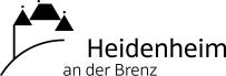 HDH_Logo_Scuba_schwarz