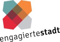Logo_engagierteStadt_rgb