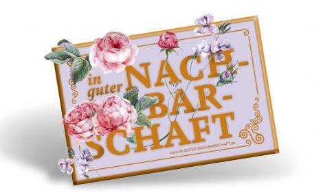 cropped-inguternachbarschaft_neutral_rgb2.jpg