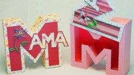 Bild Box Mama