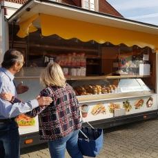 Der mobile Bäcker (Matzner)